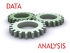SET Data Analysis services in MA RI NH VT ME CT NY DC VA MD FL TX